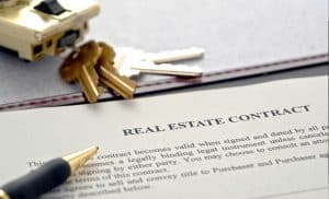 Real-estate-usa