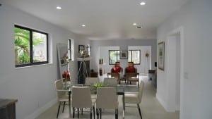 Maison Miami Quartier Shenandoah
