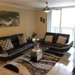 Magnifique appartement rénové en Flori...