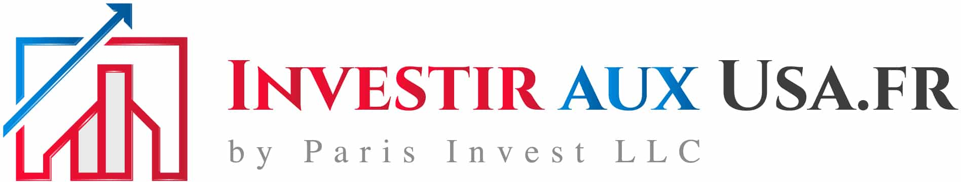 Investir aux USA